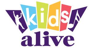 kids_alive_logo_web_color